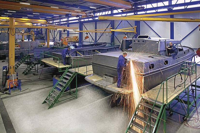 linssen-steel-hull-construction-03