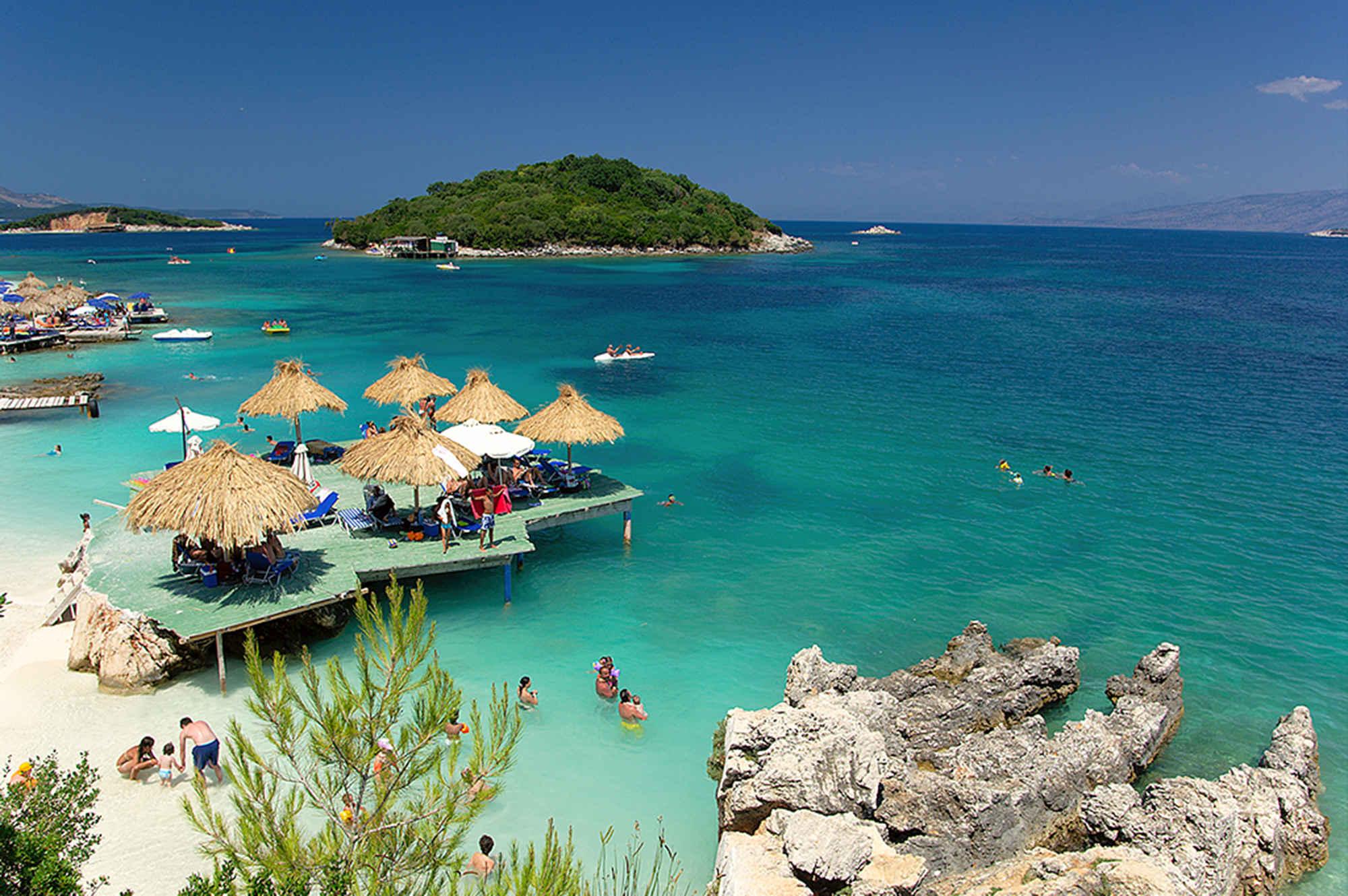 10-ksamil-beach-albania