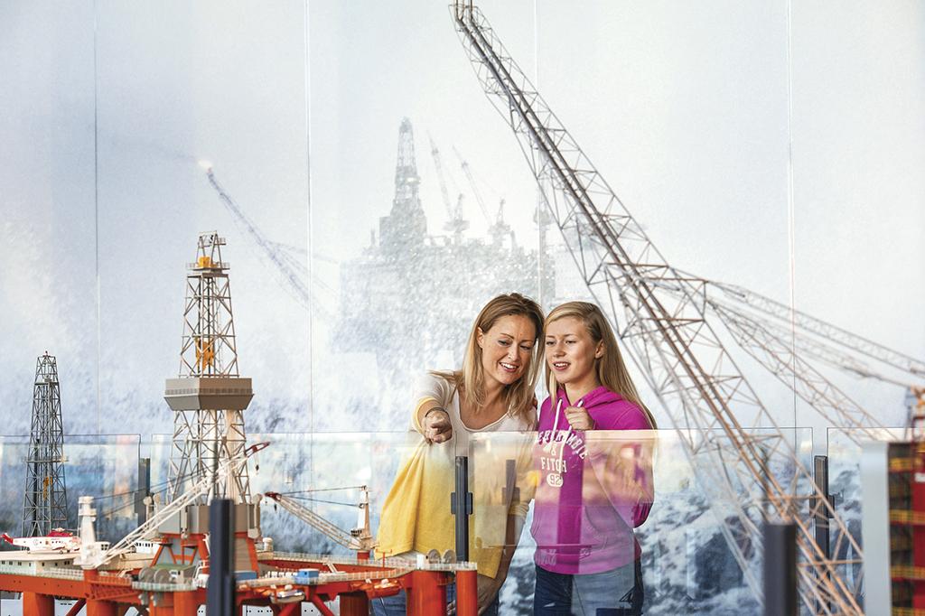 the-norwegian-petroleum-museum-in-stavanger-034186-hm