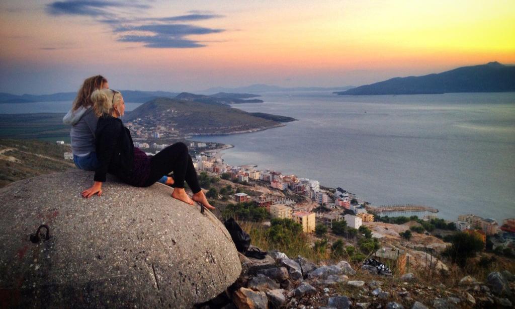 view-above-albanian-riviera-sunset-in-saranda-albania-the-blonde-gypsy-1024x768
