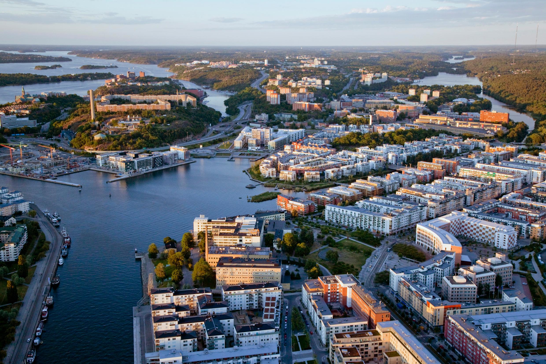 ola_ericson-hammarby_sjöstad-146