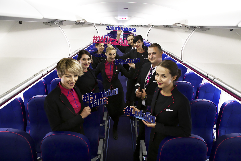 Wizz Air 2nd AC_by Oleg Belyakov