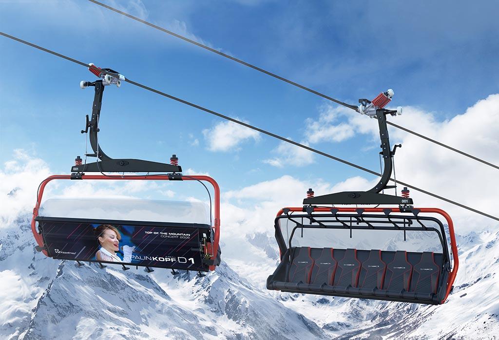 Die_Rueckseiten_der_Sessel_der_neuen_Palinkopfbahn_D1_sind_mit_den_Stars_der_Top_of_the_Mountain_Konzerte_veredelt__c__TVB_Paznaun_-_Ischgl
